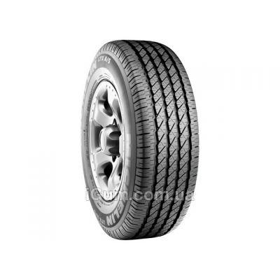 Шины Michelin LTX A/S 255/70 R18 112T