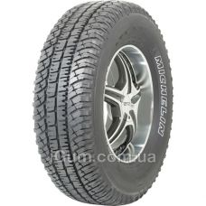 Всесезонные шины Michelin Michelin LTX A/T2 235/80 R17 120/117R