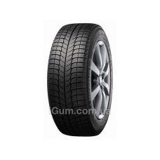 Шины 225/60 R18 Michelin Latitude X-Ice Xi3 225/60 R18 100H