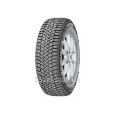 Шины 275/40 R19 Michelin Latitude X-Ice North 3 275/40 R19 105H (шип)