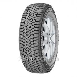 Шины Michelin Latitude X-Ice North 3