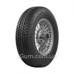 Шины Michelin MXV