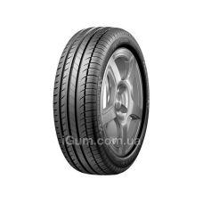 Шины Michelin Pilot Exalto PE2 205/40 ZR17 84W XL