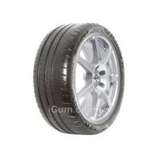 Шины 245/40 R18 Michelin Pilot Sport Cup 2 245/40 ZR18 97Y XL