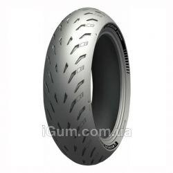 Шины Michelin Power 5