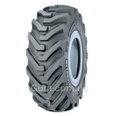 Шины Michelin Power CL1 (с/х)