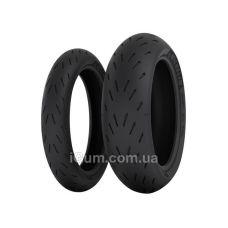Шины Michelin Power RS 190/55 ZR17 75W