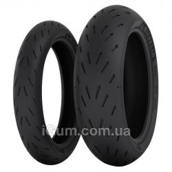 Шины Michelin Power RS