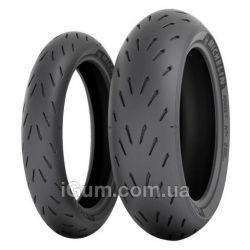 Шины Michelin Power RS Plus