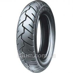 Шины Michelin S1