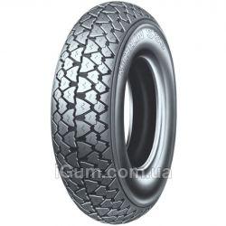 Шины Michelin S83