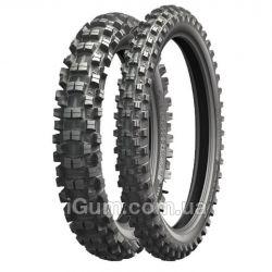 Шины Michelin Starcross 5 Medium