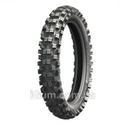 Шины Michelin Starcross 5 Sand