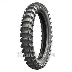 Шины Michelin Starcross Sand 5