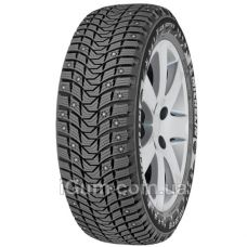 Шины 245/40 R18 Michelin X-Ice North 3 245/40 R18 97T XL (шип)