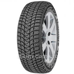 Шины Michelin X-Ice North 3