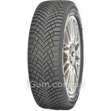 Шины 275/40 R20 Michelin X-Ice North 4 SUV 275/40 R20 106T XL (шип)