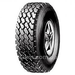 Шины Michelin XC4S