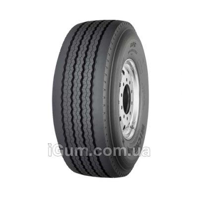 Шины Michelin XFE Wide Base (рулевая) 385/65 R22,5 160K