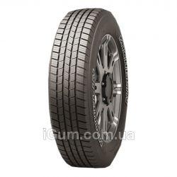 Шины Michelin XLT A/S