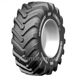 Шины Michelin XMCL (индустриальная)