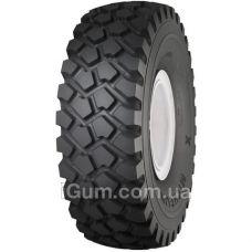 Шины Michelin XZL (универсальная) 445/65 R22,5 168G