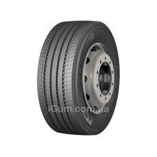 Шины Michelin X MultiWay 3D XZE (рулевая) 315/80 R22,5 156/150L
