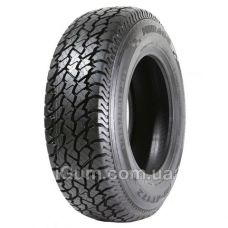 Шины 265/70 R16 Mirage MR-AT172 265/70 R16 112T
