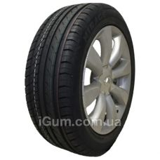 Шины Mirage MR-HP172 235/55 R18 100V