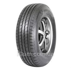 Шины 265/70 R16 Mirage MR-HT172 265/70 R16 112T