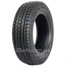 Шины 195/50 R15 Mirage MR-W562 195/50 R15 86H XL