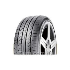 Шины 245/40 R18 Mirage MR182 245/40 ZR18 97W XL