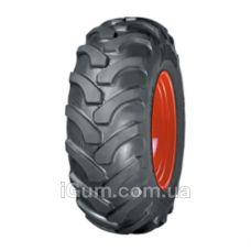 Шины Mitas Grip-n-Ride (индустриальная) 19,5 R24 151A8 12PR