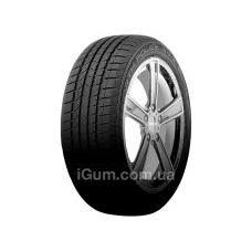 Шины 205/60 R15 Momo North Pole W2 205/60 R15 91H