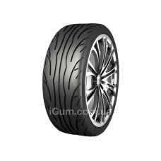Шины 195/50 R15 Nankang Sportnex NS-2R 195/50 ZR15 86W XL