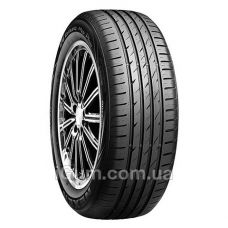 Шины 205/60 R15 Nexen NBlue HD Plus 205/60 R15 91V