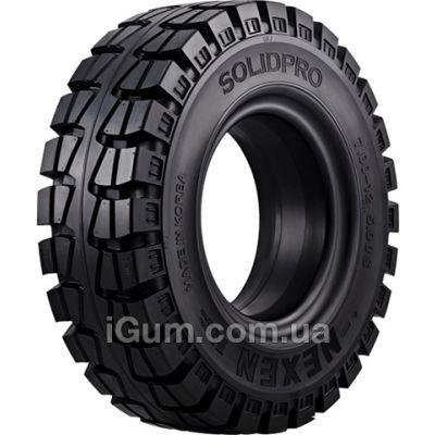 Шины Nexen Solidpro Click (индустриальная) 5 R8