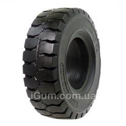 Шины Nexen Solidpro Std (индустриальная)