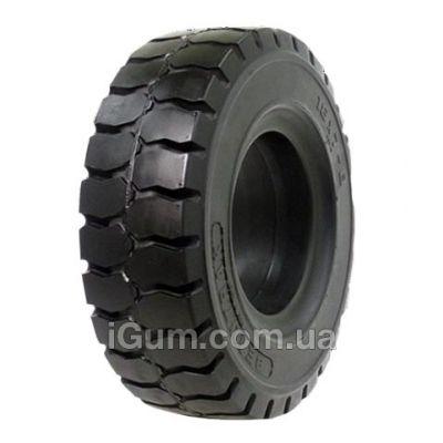 Шины Nexen Solidpro STD (индустриальная) 23/9 R10