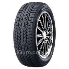 Шины Nexen WinGuard Ice Plus WH43 215/60 R17 96T