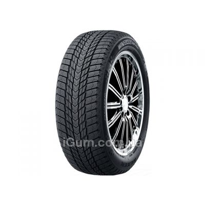 Шины Nexen WinGuard Ice Plus WH43 195/55 R16 91T XL