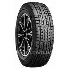 Шины Nexen Winguard Ice SUV 265/60 R18 110Q