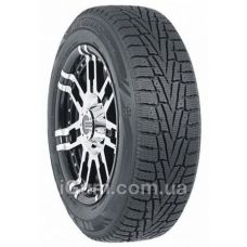 Шины Nexen Winguard Spike 265/60 R18 114T XL