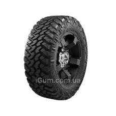 Всесезонные шины Nitto Nitto Trail Grappler M/T 295/65 R20 129/126Q