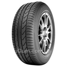 Шины 225/45 R18 Nordexx NS9000 225/45 ZR18 95W XL