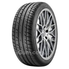 Шины Orium High Performance 195/65 R15 95H XL