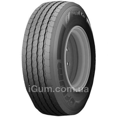 Шины Orium RoadGo Trailer (прицепная) 385/65 R22,5 160K 20PR