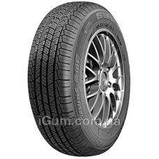 Шины 235/60 R16 Orium SUV 701 235/60 R16 100H