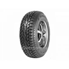 Шины 265/70 R16 Ovation VI-286AT Ecovision 265/70 R16 112T
