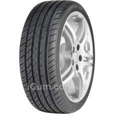 Шины 215/45 R17 Ovation VI-388 215/45 ZR17 91W XL